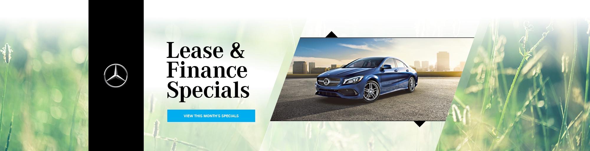 Hendrick Motors Of Charlotte >> Hendrick Motors Of Charlotte Upcoming New Car Release 2020