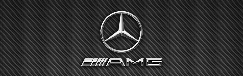 Hendrick Motors of Charlotte AMG Dealership