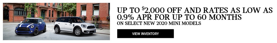 $2k Off New Models & 60 Day Deferred Payment