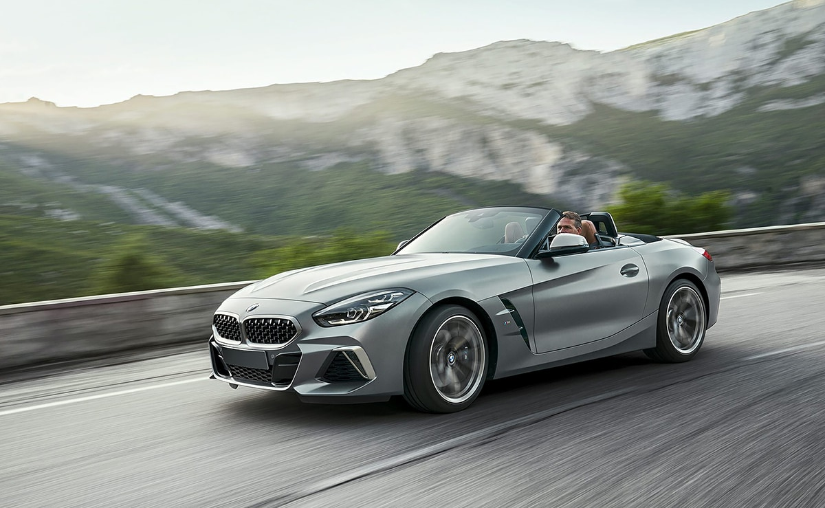 2019 2020 And Future Bmw Models Coming To Charlotte Hendrick Bmw