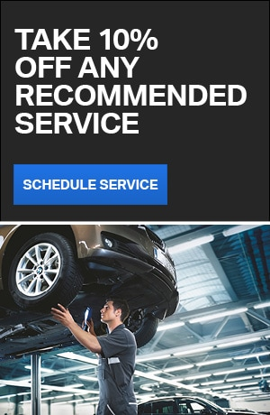 Any Recommended Service