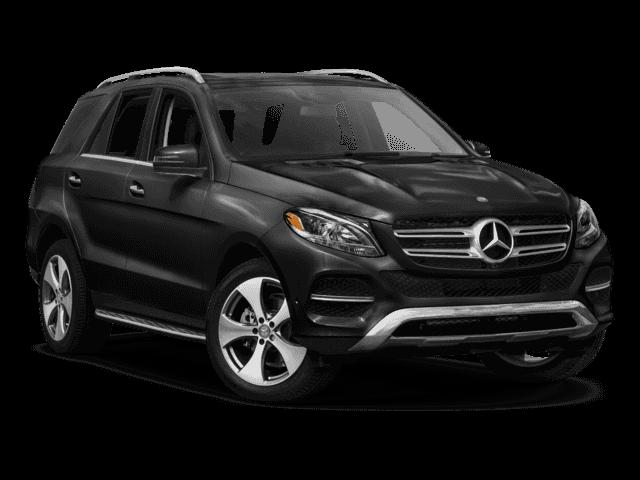 Mercedes Benz Northlake >> New Mercedes-Benz GLE For Sale | New Mercedes Cars Near