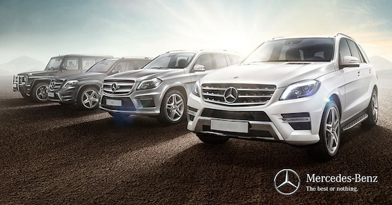New Mercedes Benz Suv Models Mercedes Benz Of Northlake In Charlotte Nc