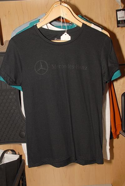 Mercedes Benz Northlake >> Shop Mercedes Apparel & Gifts | Mercedes-Benz of Northlake