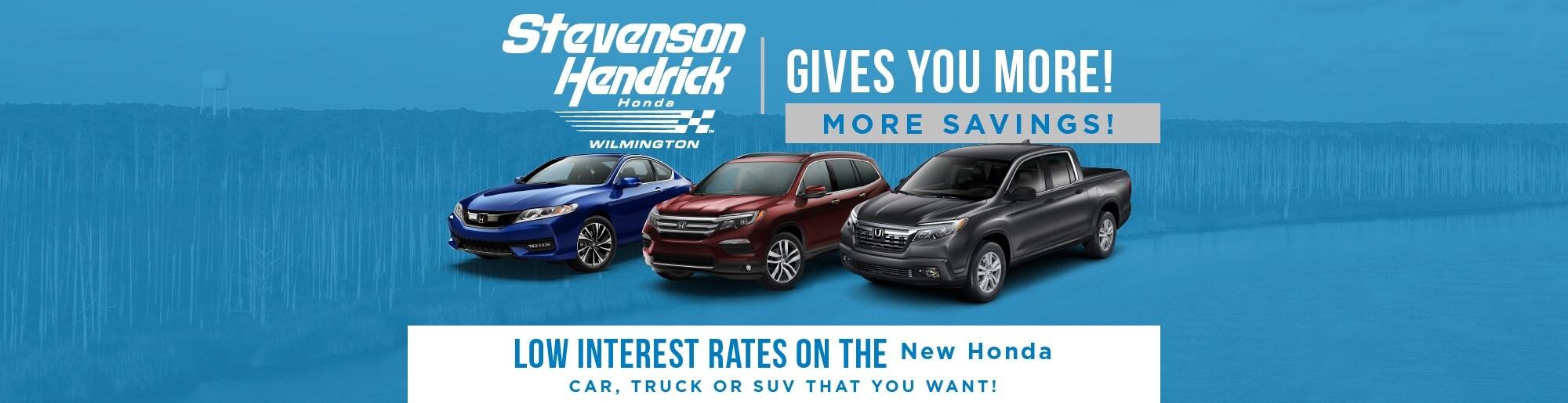 Stevenson Hendrick Honda Wilmington New Dealer Near Jacksonville The Toyota Landcruiser Owners Club View Topic Blue Plug Previous Next