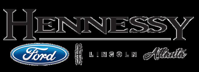 Hennessy Ford Lincoln Atlanta