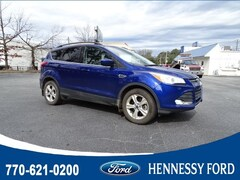 2015 Ford Escape SE SUV For Sale in Atlanta, GA