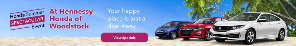 Bargain Cars Under $10k in Woodstovk GA   Near Atlanta