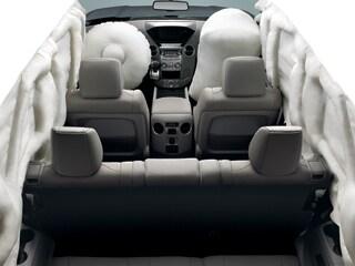 Honda Pilot Towing Capacity >> Hennessy Honda Of Woodstock | New Honda dealership in ...