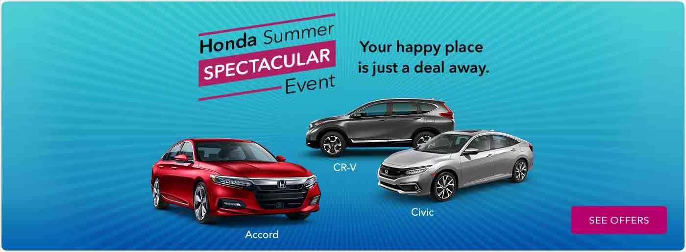 Honda Carland Service >> New 2019 Honda Used Models In Woodstock Ga Hennessy Honda Of