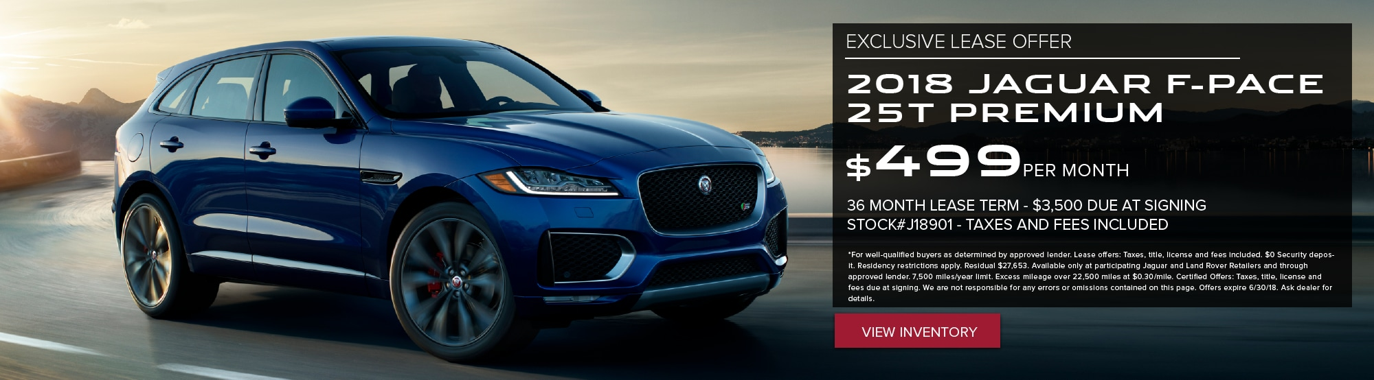 jaguar dealers dealership near mayfair me