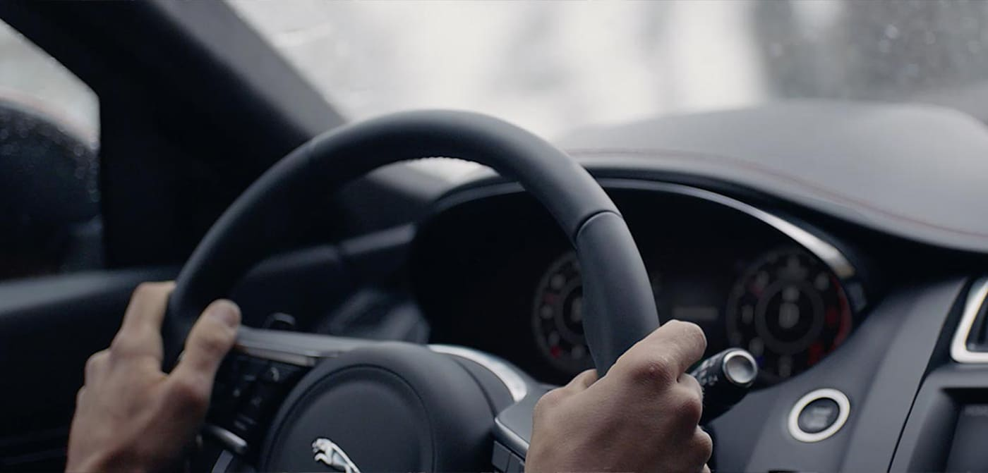 How Will The Hands-Free Georgia Act Affect You? | Hennessy Jaguar
