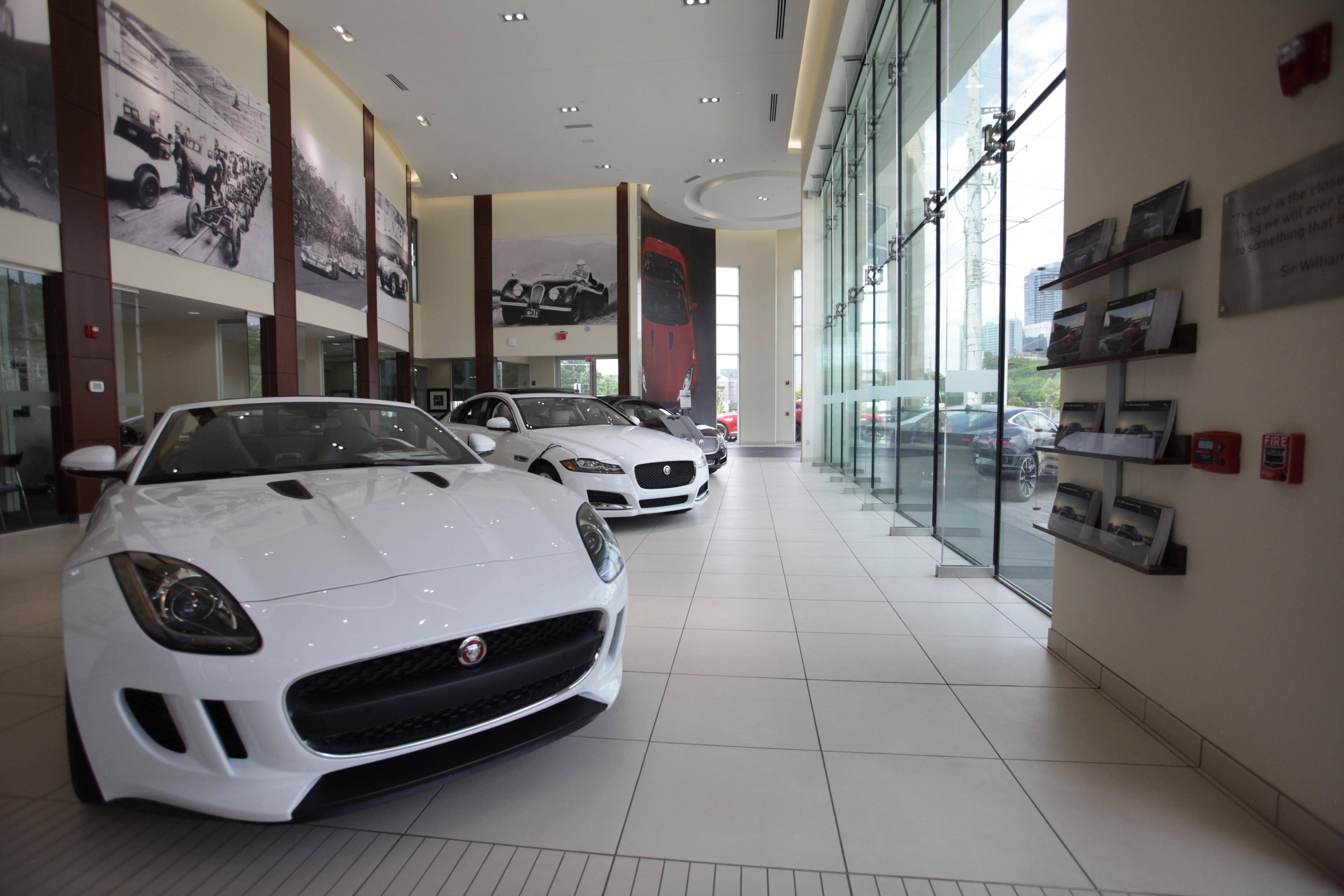 in new jaguar dealers used cars gwinnett land img sale for ga rover hennessy atlanta at and range