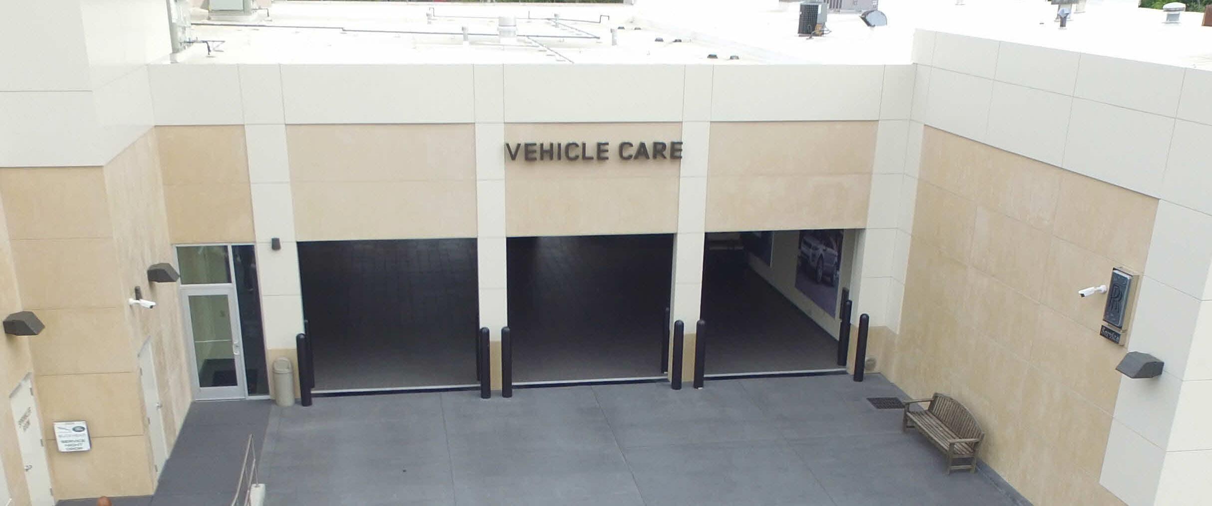 porsche used for thumbnail north boxster atlanta ga dealershowroom new ratings jaguar cars hennessy sale