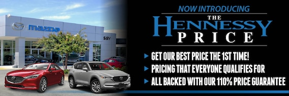 Mazda Dealerships In Georgia >> Hennessy Mazda New Used Mazda Dealership Serving Atlanta Ga