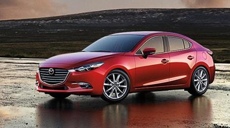 Hennessy Mazda   New Mazda Dealership In Morrow, GA 30260