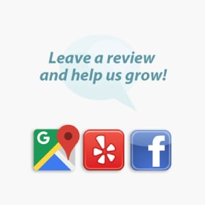 Review Discount