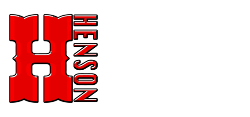 Henson Chrysler Dodge Jeep Ram