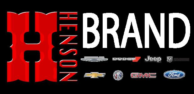 Henson Brand