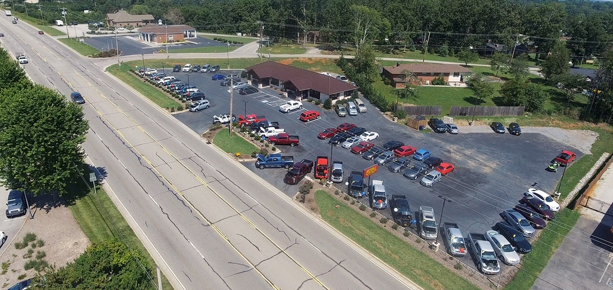 Cc Used Cars Knoxville Tn >> Hepperly Auto Sales East   Used Cars Maryville, TN