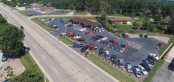 Public Auto Sales >> Hepperly Auto Sales East Used Cars Maryville Tn