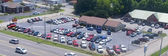 Public Auto Sales >> Hepperly Auto Sales West Used Cars Maryville Tn