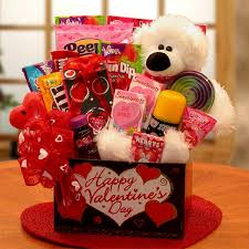 Hepperly Auto Sales Valentines Day Gifts For Her By Sydney Myers