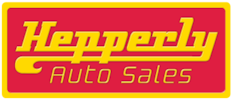 Hepperly Auto Sales