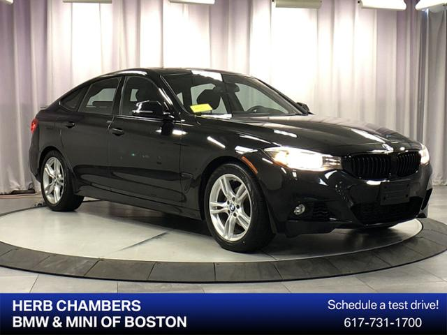 Bmw Of Newton >> Featured Used Bmw Cars Pre Owned Bmw Dealership Near Newton Ma