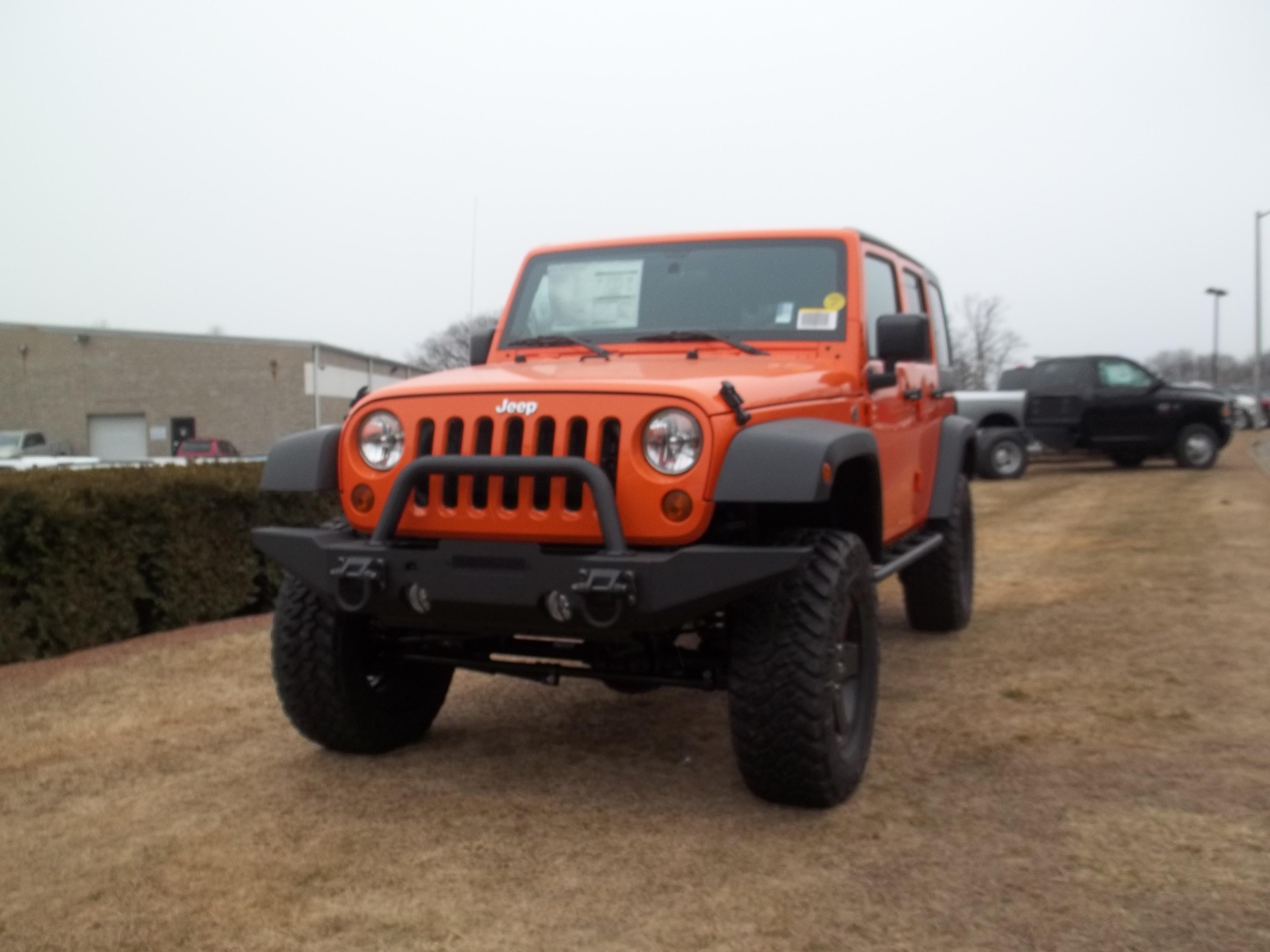 Herb Chambers Millbury >> Herb Chambers Chrysler Dodge Jeep Ram FIAT of Millbury   New Jeep, Dodge, Chrysler, Ram ...