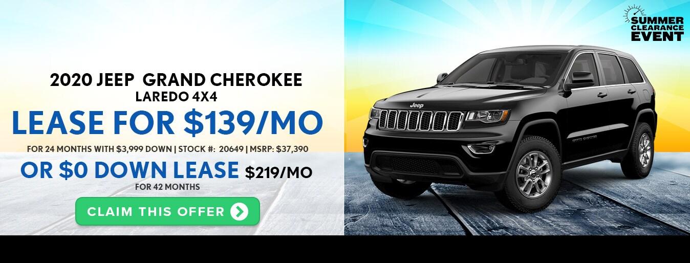 Herb Chambers Millbury >> Home | Herb Chambers Chrysler Dodge Jeep Ram of Millbury