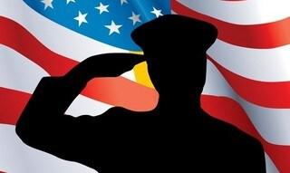 1337139699_military_salute_071311.jpg