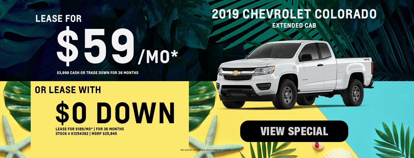 Chevy Dealers In Ma >> New Chevrolet Used Car Dealership In Danvers Ma