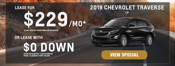 Herb Chambers Chevrolet >> New Chevrolet Used Car Dealership In Danvers Ma