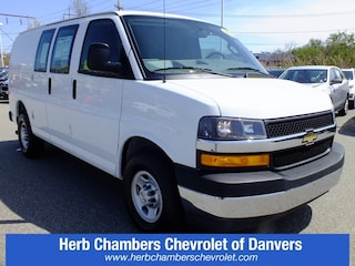 Herb Chambers Chevrolet >> Inventory Herb Chambers Maybach Service