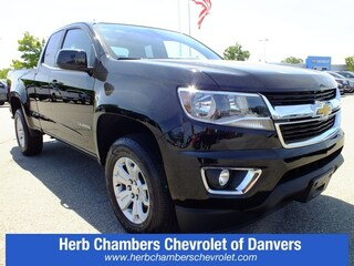 Herb Chambers Chevrolet >> Herb Chambers Truck Inventory The Herb Chambers Companies