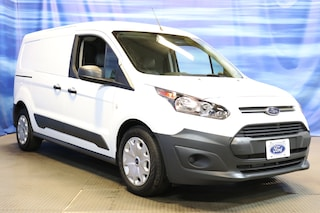 New Ford cars, trucks, and SUVs 2018 Ford Transit Connect XL Van for sale near you in Braintree, MA
