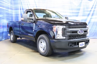 New Ford cars, trucks, and SUVs 2019 Ford F-250 Truck Regular Cab for sale near you in Braintree, MA