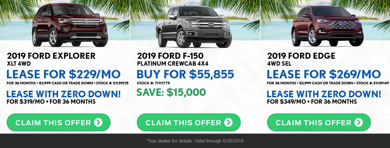 Ford Lease Deals Ct >> Herb Chambers Ford Of Westborough Ma Ford Dealership