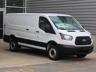 2019 Ford Transit-250 Base w/60/40 Pass-Side Cargo Doors Mini-van Cargo