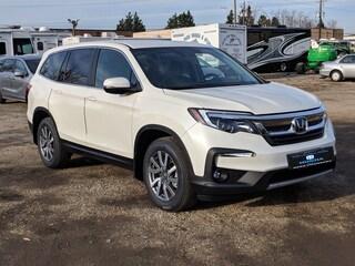 New Honda vehicles 2019 Honda CR-V LX AWD SUV for sale near you in Boston, MA