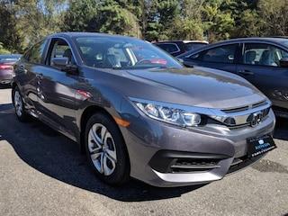 New Honda vehicles 2018 Honda Civic EX-T Sedan for sale near you in Boston, MA