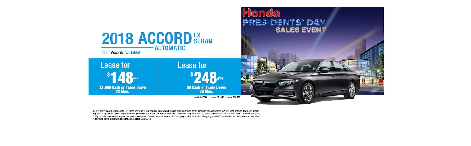New honda used car dealer in boston ma for Herb chambers boston honda