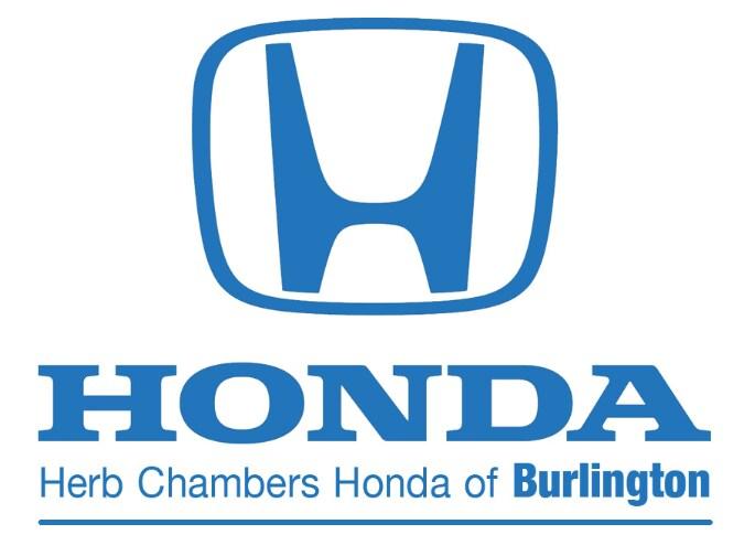 Used 2010 Toyota Camry For Sale in Hingham,MA | Near Newton, Reading, MA, &  Brockton | VIN:4T1BK3EK5AU111258