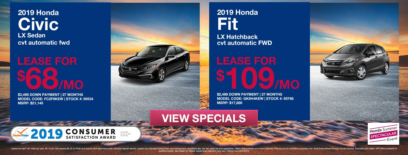 Honda Dealers Ri >> Herb Chambers Honda Of Seekonk Greater Providence Honda Dealer