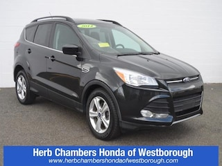 Used 2014 Ford Escape SE SUV HW6783A for sale near you in Westborough, MA