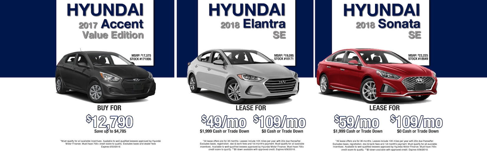 vehicle spec first generation unveiled leasing hyundai the blog new