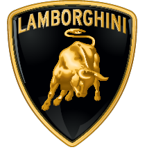 LAMBORGHINI BOSTON