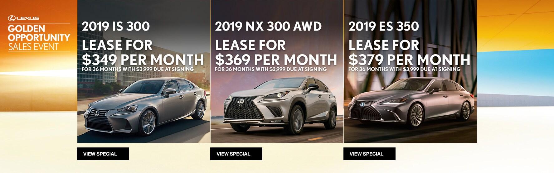 2011 lexus rx450h service schedule