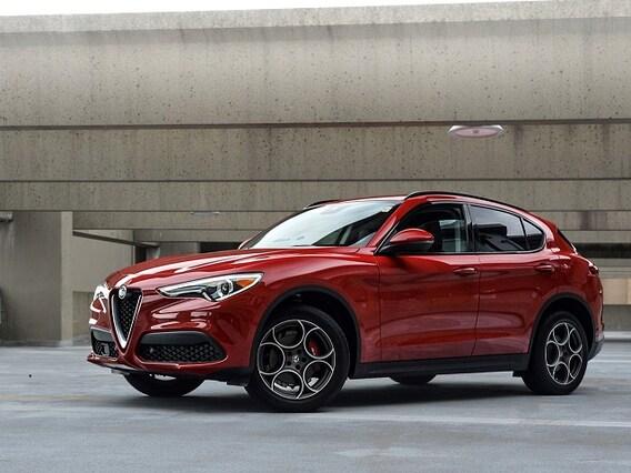 Alfa Romeo Lease >> Alfa Romeo Lease Wayland Ma Alfa Romeo Lease Faqs Ma